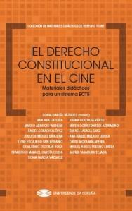 EL DERECHO CONSTITUCIONAL EN EL CINE