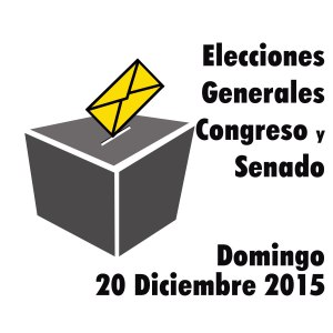 imagennoticiassobreelecciones20dic2015