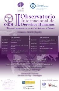 iiobservatorio-ddhh