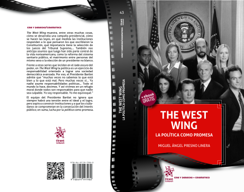 portada-the-west-wing
