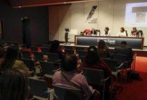presentacion-libro-master-club-prensa