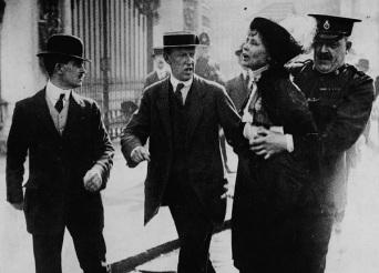 emmeline-pankhurst4
